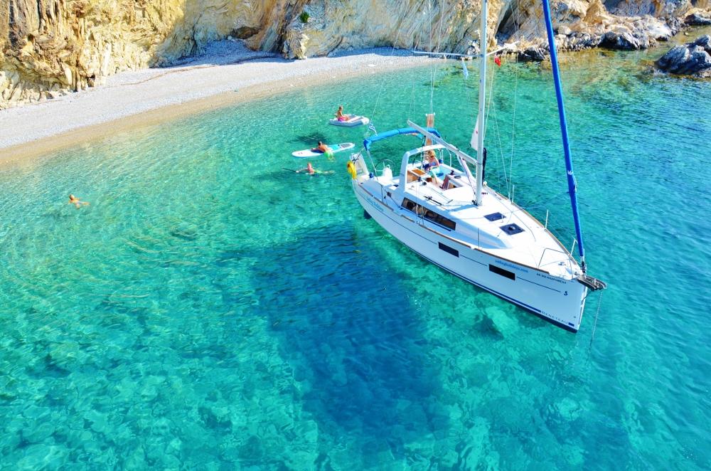 11.Ionian Islands 2 1000x662