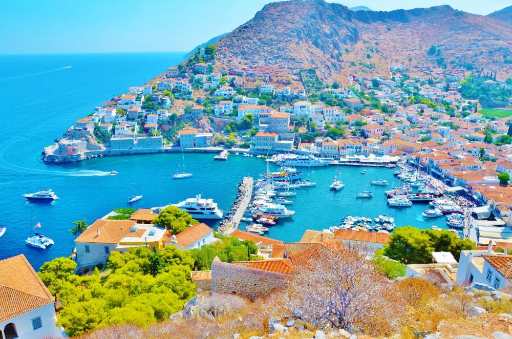 15.Saronic Islands 1000x662