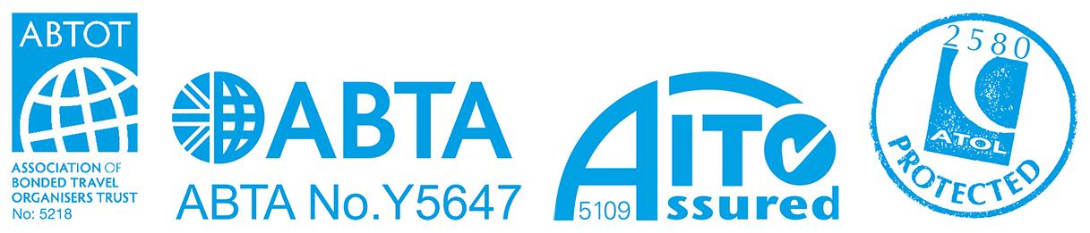 All_bonding_logos_2014.jpg