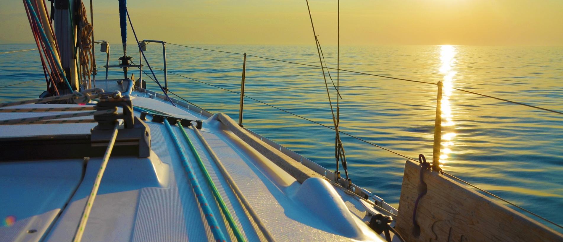 Andaman Yachting. Phuket's Premier RYA Training Centre ...
