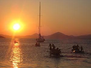 lead-boat-delphi