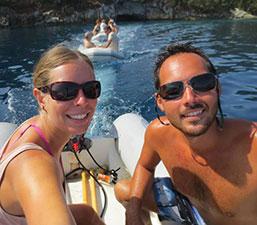 lead-boat-kalamas