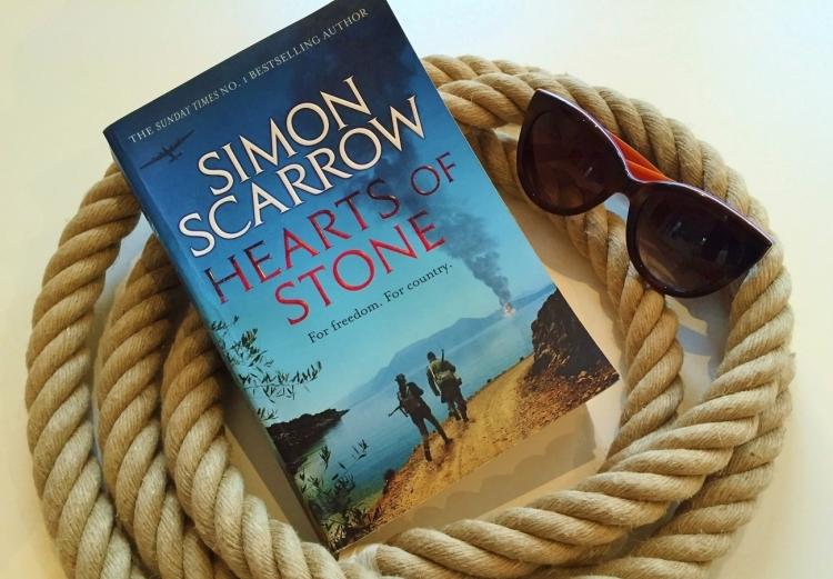 Flotilla The Ultimate Summer Read Based On Lefkas Island